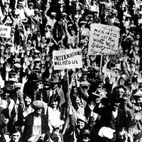 A Look at Labor Conditions and the New South's Historic Ties to Organization