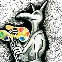 Critic's Picks: Arts and Entertainment