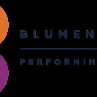 PNC Bank Extends Blumenthal Performing Arts' Broadway Lights Sponsorship Through 2021