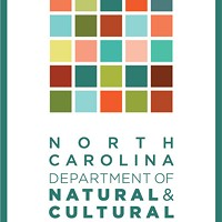 National Park Service Awards Grant for Restoration of Tea House at Charlotte Hawkins Brown Museum