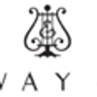 Ms. Cynthia Lawing of Davidson, NC is Nominated by Steinway Piano Gallery Charlotte For Steinway Teacher Hall of Fame