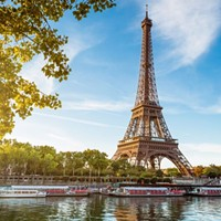 The 5 Best Places for Students to Study Abroad in 2020