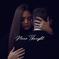 """Olivia King Drops New Single """"Never Thought,"""" Listen Here"""