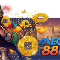How to win at Mega888 Online Slots
