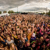 Breakaway Music Festival Announces 2020 Charlotte Dates + Expands to 6 Cities (3)