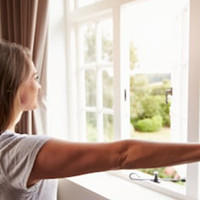 Quarantined: It's now more important than ever to change your home air filter