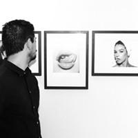 Meet Italian Fashion Photographer, Leonardo Glauso