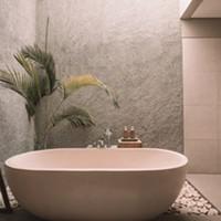 4 Reasons to Use CBD Bath Bombs