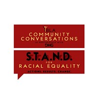 """Young Black Leadership Alliance Launches """"Community Conversations"""" In Partnership With Dixon Hughes Goodman"""