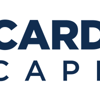 Cardone Capital Launches Fund X for Opportunistic Multifamily Investment