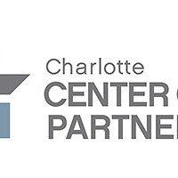 Charlotte Center City Partners Announces More Weekend Initiatives  Invitation to safely rediscover and commit to the innovative small businesses, vibrant cultural institutions, and beloved places
