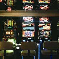 How to Choose the Best Online Slots Platform