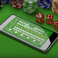 The Huge Impact of Live Casinos Recently