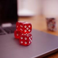 4 Advantages of Online Casinos