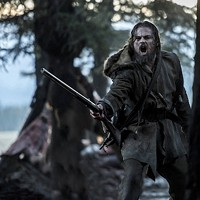 The Revenant, Suspicion, Thunderbolt and Lightfoot among new home entertainment titles
