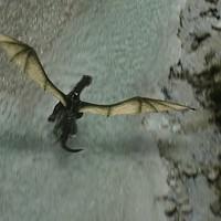 Pete's Dragon (Photo: Disney)