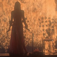 Carrie, The Legend of Tarzan, X-Men: Apocalypse among new home entertainment titles