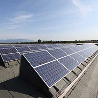CMS to Consider Adopting Renewable Energy Transition as Policy