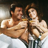 Blackenstein, Hart to Hart, The Paradine Case among new home entertainment titles