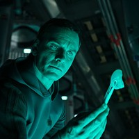 Alien: Covenant, Duel in the Sun among new home entertainment titles