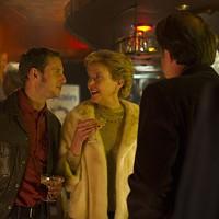 Film Stars Don't Die in Liverpool: Gloria Be