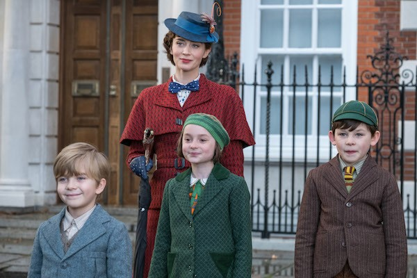 marypoppinsreturns5bef79a63ba90.jpg