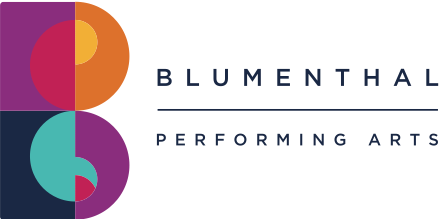 PNC Bank Extends Blumenthal Performing Arts' Broadway Lights