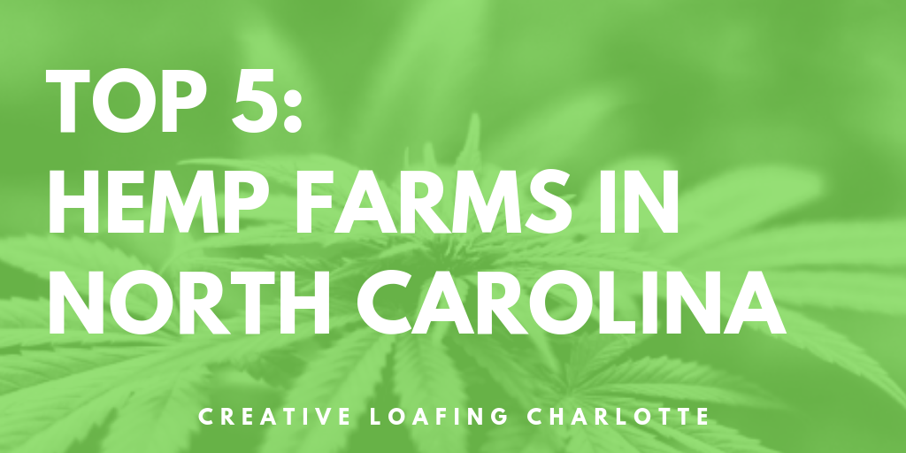 top_5_hemp_farms_in_north_carolina.png
