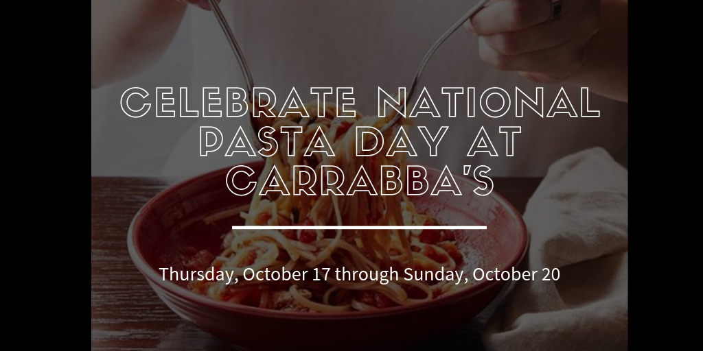 national_pasta_day_is_october_17_1_.png