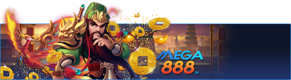 How to win at Mega888 Online Slots | Gaming | Creative Loafing Charlotte
