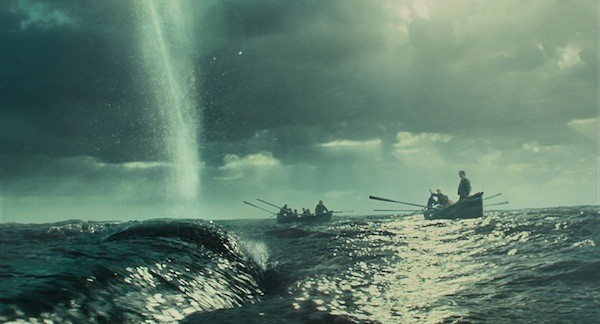 In the Heart of the Sea (Photo: Warner Bros.)