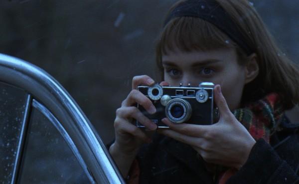 Carol (Photo: The Weinstein Company)