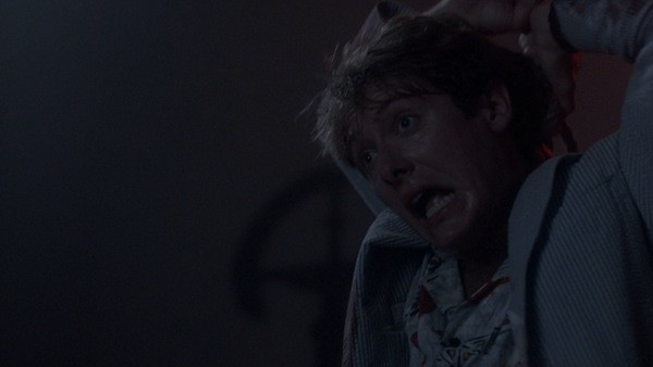 James Spader in Jack's Back (Photo: Shout! Factory)