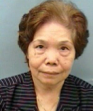 Tin Thi Nguyen - COURTESY OF CMPD