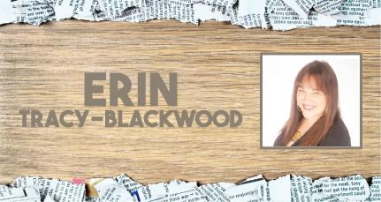 erintracyblackwood.jpg