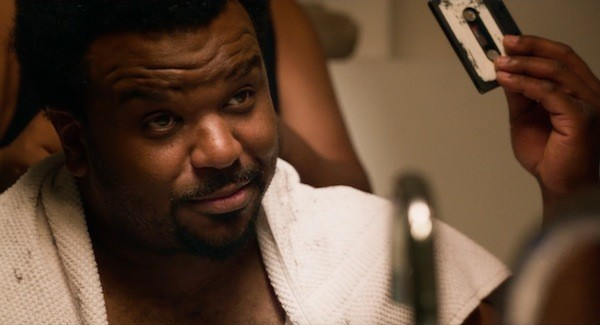 Craig Robinson in Morris from America  (Photo: Lionsgate & A24)