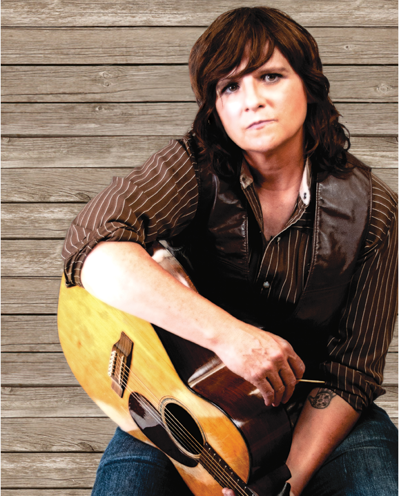 top_ten_amy_ray_-_courtesy_of_amy_ray.png