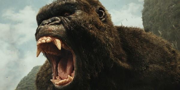 Kong: Skull Island (Photo: Warner Bros.)