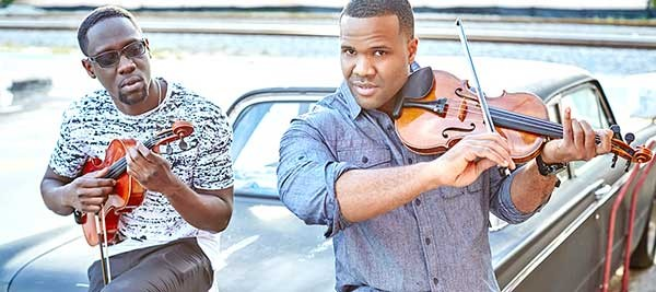 black-violin_1000_2_new-e554e9dab9.jpg