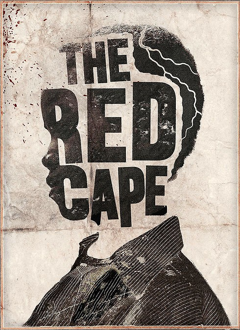 The Red Cape, a harrowing look at the 1898 Wilmington Race Riot, will be featured at this year's Charlotte Black Film Festival.