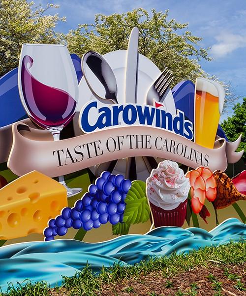 carowinds.jpg