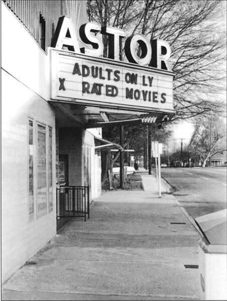 19.-astor-side.jpg