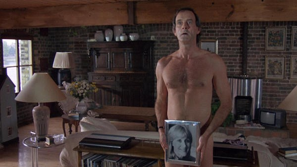 John Cleese in A Fish Called Wanda (Photo: Arrow)