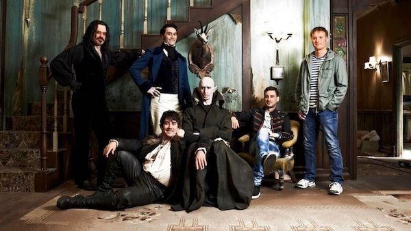 What We Do in the Shadows (Photo: The Orchard)