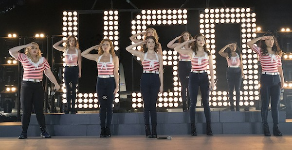 Pitch Perfect 3 (Photo: Universal)