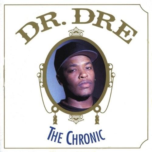 Quintessential stoner album, circa anytime.