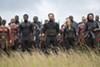 <i>Avengers: Infinity War</i> (Photo: Marvel-Disney)