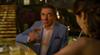 Rowan Atkinson in <i>Johnny English Strikes Again</i> (Photo: Universal)