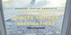 2019's Best Winter Holiday Destinations