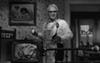 Rod Steiger in <i>The Loved One</i> (Photo: Warner)